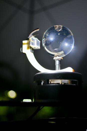 月夜見の幻燈