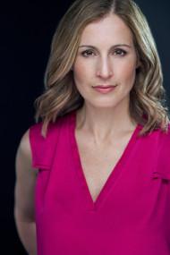 Erin Mosher