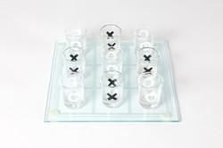 Shot Glass Games