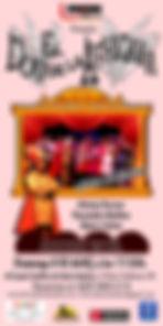 duo cartell eix 20x40 23.jpg