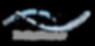 logo acfuc SOMBRA.png