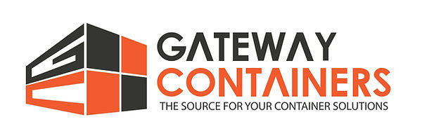 Gateway Containers Logo - full logo.JPG