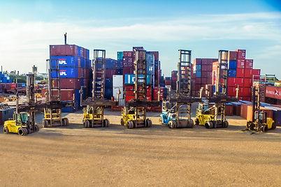 Forklift 2 - Edited.jpg
