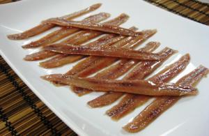 anchoas-de-santoña-300x195.png