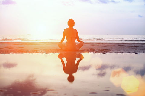 Meditation%20by%20the%20Sea_edited.jpg