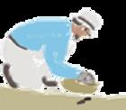 arqueologiadigital.com