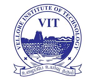 VIT-1.png