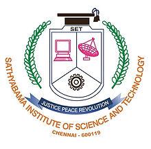 Satyabama-University.jpeg