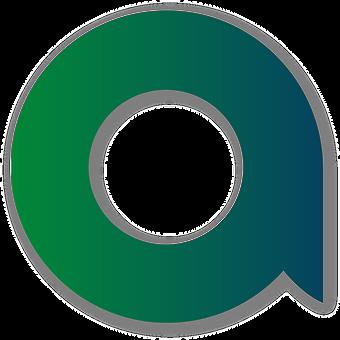 ak logo only copy.png