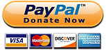 Image of a paypal donate button