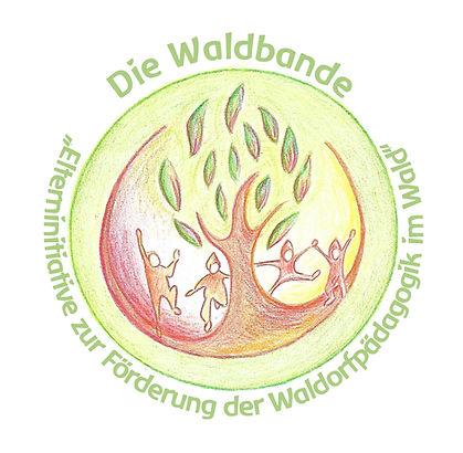 Logo Waldbande_text.jpg