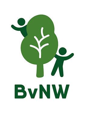 logo-bvnw-kurzform-rgb.jpg