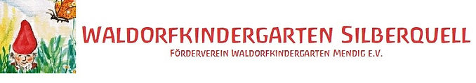 logo-silberquell.jpg