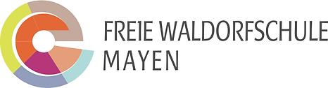 fwm-logo.png