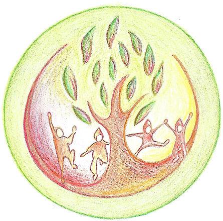 Logo Walddorf im Wald e. V.