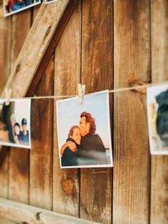 MariageMuriel&Eric083.jpg