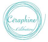 Céraphine Organisation événements Perpignan