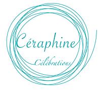 Céraphine organistation événements perpignan