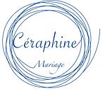 Céraphine Wedding Planner Perpignan