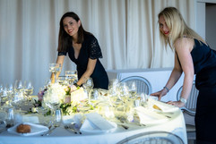 photographe-mariage-perpignan-chateau-va