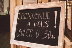Les30ans-18.jpg