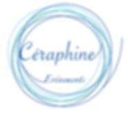 wedding planner Perpignan Céraphine