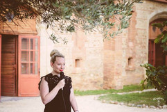 Photographe: Phosphenes Memories Maker Fleuriste: Et fleur et moi - Jérôme Naulet Champion de France Traiteur: Aux plaisirs des saveurs Robe de mariée: L' Écrin Blanc Perpignan