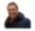 ECE Abteilungsleiter Eishockey - Niko Plos