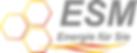 EC Erkersreuth - ESM