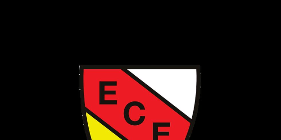 Meisterschaftsspiel: TC GW Bayreuth - Herren II