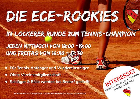 Flyer_ECE Rookies_Sommer 2021.jpg