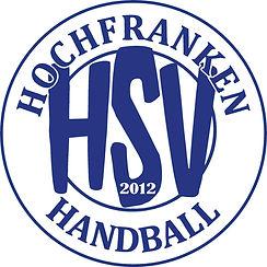 HSV Hochfranken und der ECE