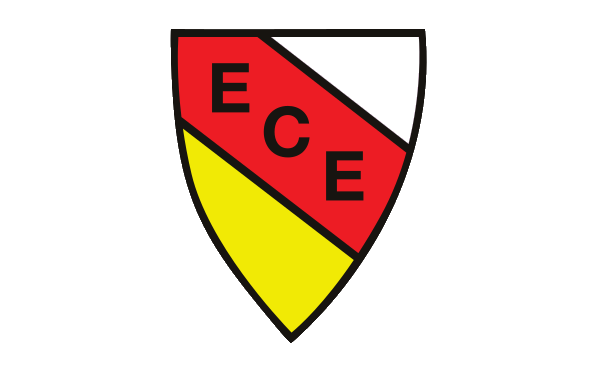 ECE - Ein toller Verein