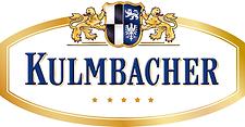 EC Erkersreuth - Kulmbacher