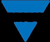 EC Erkersreuth - Vishay