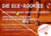 ECE-Rookies