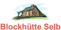 Blockhütte Selb_Logo.jpg