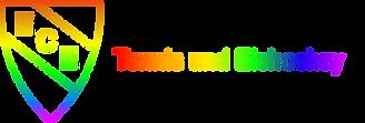 ECE Logo_Schriftzug_Regenbogen.png