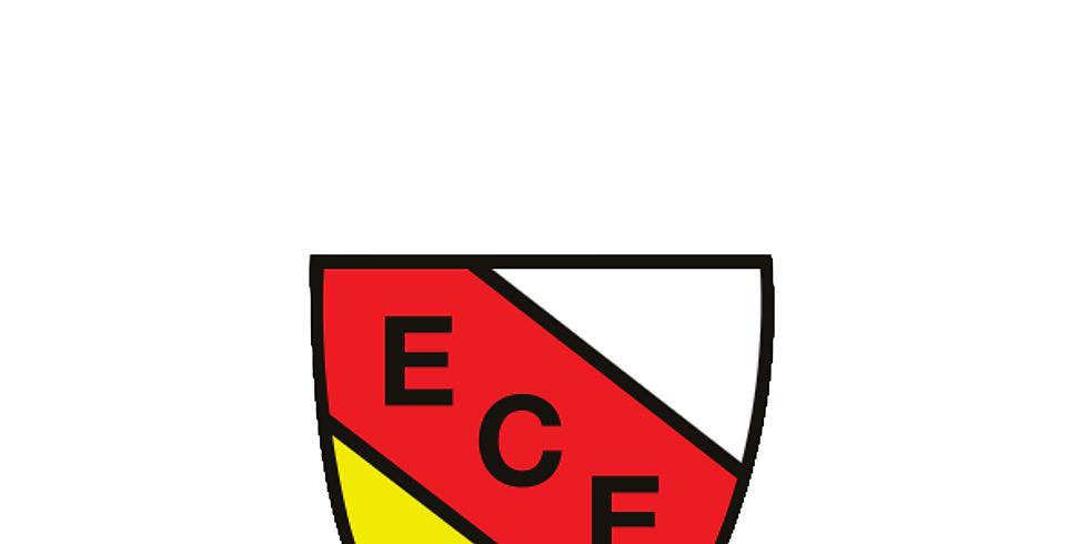 6. ECE-LK-Cup