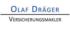 EC Erkersreuth - Olaf Dräger Versicherungsmakler
