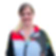 Trainer_Daniela_Licht_weiß.png