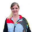 Jugendleiterin Tennis - Daniela Licht