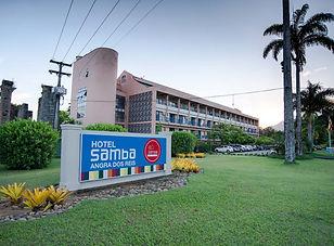 1-Samba-Angra-dos-Reis-Fachada-01-scaled