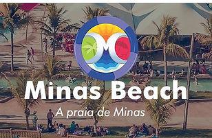 MINAS BEACH.JPG