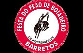 LOGO BARRETOS.png