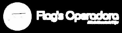Logo Branca Nova.png
