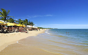 Litoral-da-Praia-Barramares.jpg