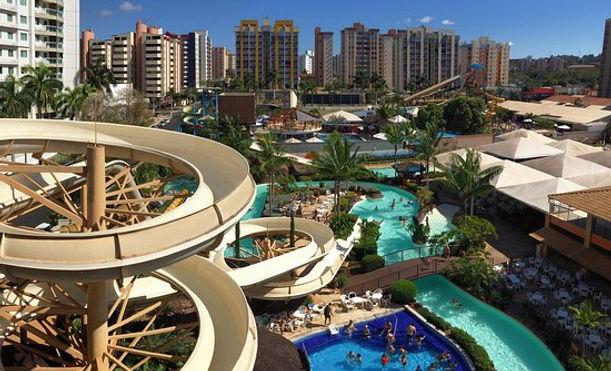 water-park.jpg