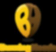 buzzingheads logo.png