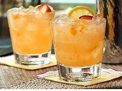 kentucky-peach-cocktail-PIN-Rev3-480x360